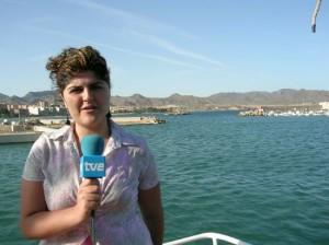 Verano 2005 TVE Murcia
