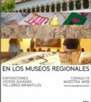 EXPOSICIONES_es_98471_g
