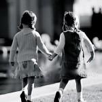 amigos-desde-ninos_159