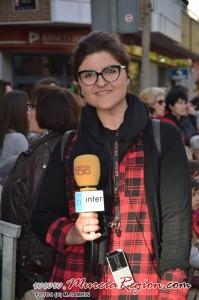 Cadena Radio Inter