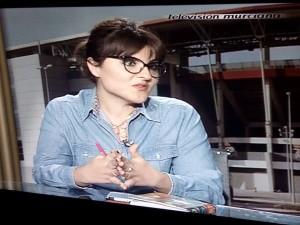 television murciana 2