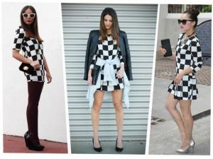 vestido_cuadros_0