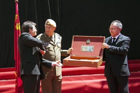 (Foto: www.ume.mde.es)