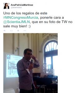 blogciencia